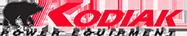 Kodiak Power Equipement