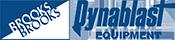 Dynablast