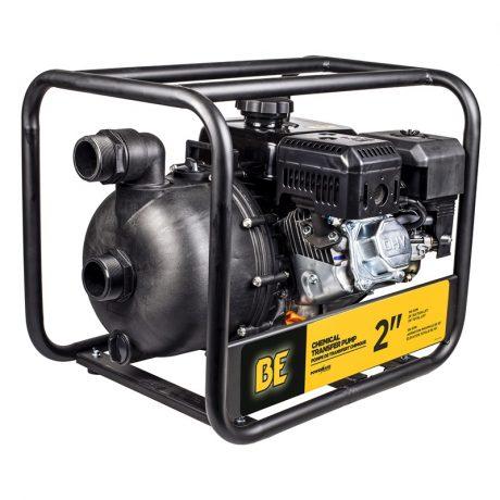 "BePower 2"" Chemical Transfer Pump"