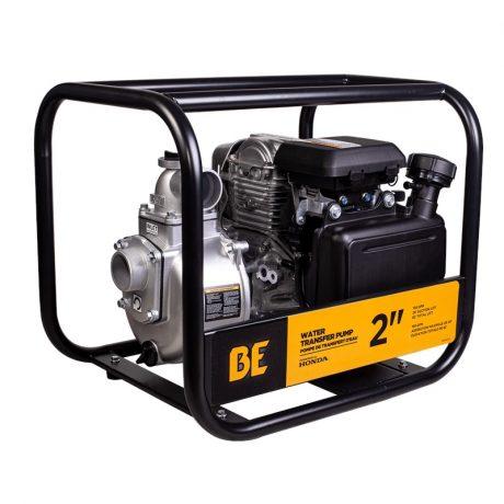 """BePower 2"""" Water Transfer Pump"""