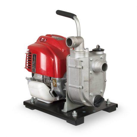 """BePower 1"""" Water Transfer Pump"""