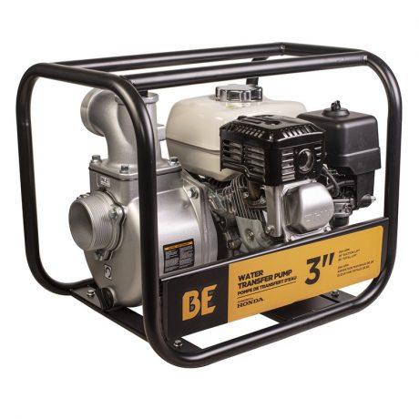 """BePower 3"""" Water Transfer Pump"""