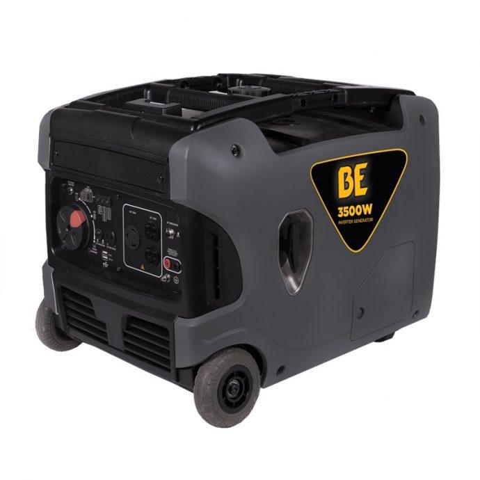 BE power 3500 Watt Inverter